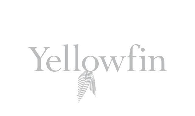 Yellowfin Group of restaurants, Bermuda