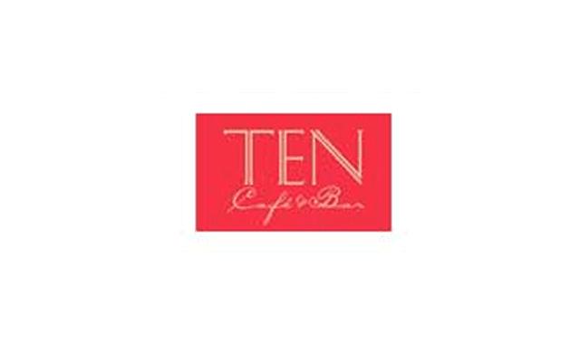 Ten cafe and bar, Bermuda